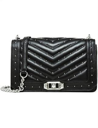 306e507e87d Designer Handbags For Women   Buy Ladies Bags Online   David Jones