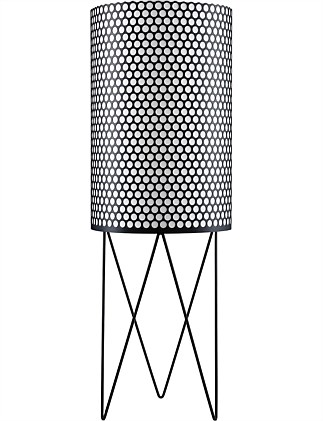 Pedrera Collection Floor Lamp
