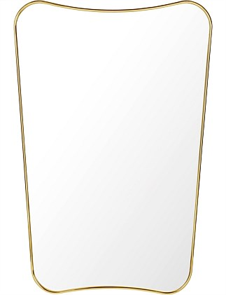 F.A.33 Rectangular Mirror