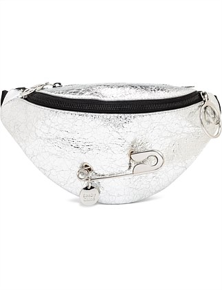 MINDY BELT BAG