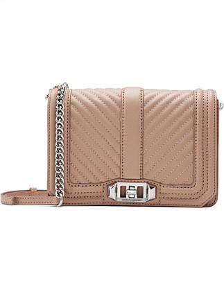 31740d862f Women's Cross Body Bags Sale | Leather Cross Body Bags | David Jones