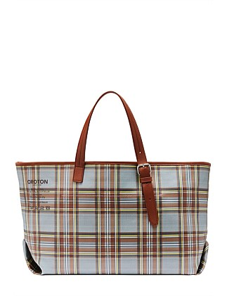 e29afa2360319c Oroton | Buy Oroton Bags & Wallets Online | David Jones