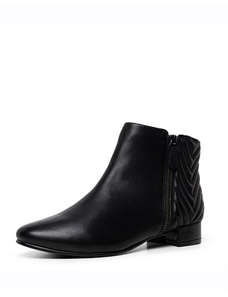 e32308725 Women's Shoes | Buy Shoes Online | David Jones