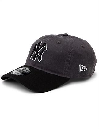83e2ac4e4ad 9TWENTY NEW YORK (Mini Logo) Special Offer. New Era