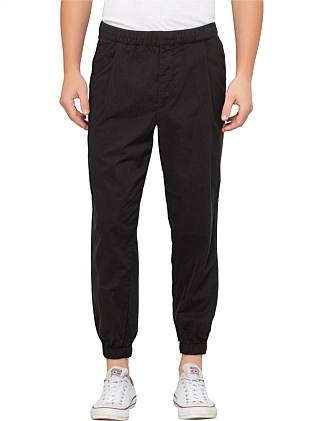 Casual Trackpant 01