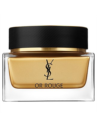 OR ROUGE CREME RICHE 50ML