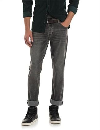b41e7c29d2 RE:   Buy RE: Denim, Jeans & Clothing Online   David Jones
