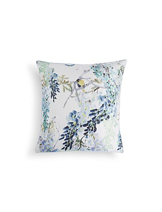 a46716b7969 WISTERIA FALLS EURO PILLOWCASE EACH ...