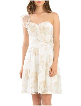 db043f9969 Women's Dresses | Designer Women's Dresses Online | David Jones