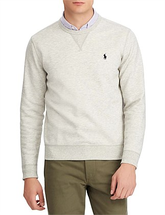 9774025edb4 Men s Jumpers   Knitwear