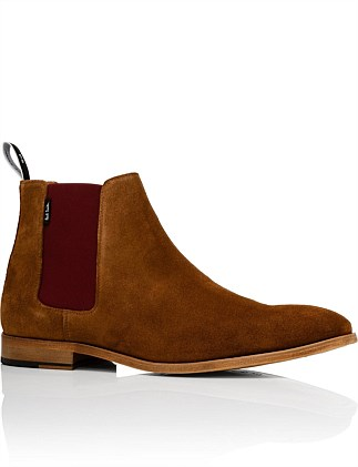 a0942273e1a Men's Boots | Buy Men's Leather Boots Online | David Jones
