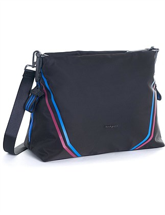 bf38a50138 DRIVELARGE HOBO POUCH On Sale. Hedgren