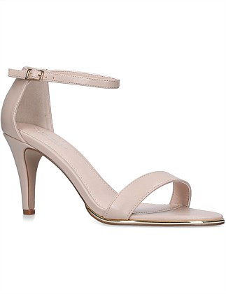 68239d5f972 CARVELA-KINK-NUDE Special Offer