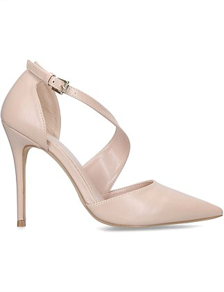9885d37f242 CARVELA-KILLER-NUDE Special Offer