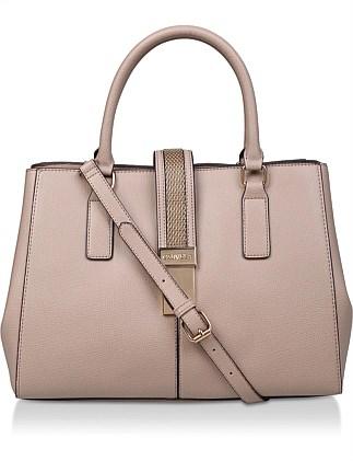 8576f487ac Women's Bags | Handbags, Clutches, Tote Bags Online | David Jones