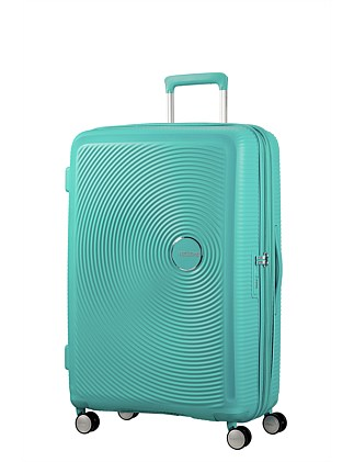 Curio 69cm Medium Suitcase
