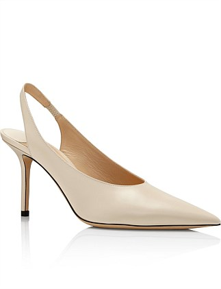 fc21c647e Women's Heels | High Heels & Stilettos Online | David Jones