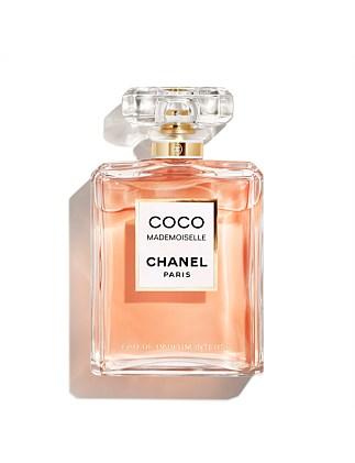 bfe30c6013b Eau de Parfum Intense Spray 200ml Special Offer. CHANEL