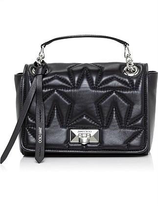 fe851143b89 HELIA SHOULDER BAG S TMN