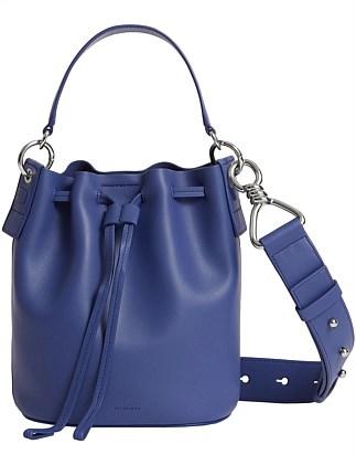 2a25d41ad8e9 Women's Tote Bags | Buy Women's Handbags Online | David Jones