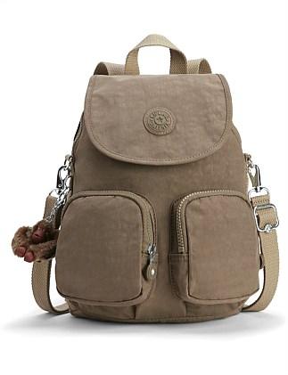 1ba57304d3c Women's Backpacks | Travel & Leather Backpacks | David Jones