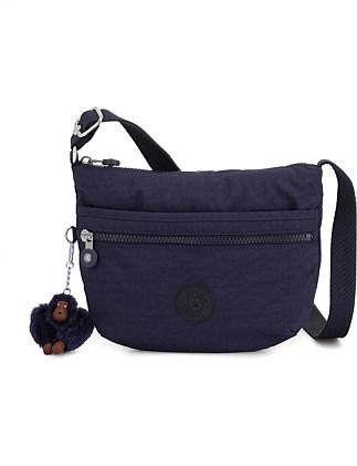10f676117 Bags & Accessories Sale | Buy Handbags Online | David Jones