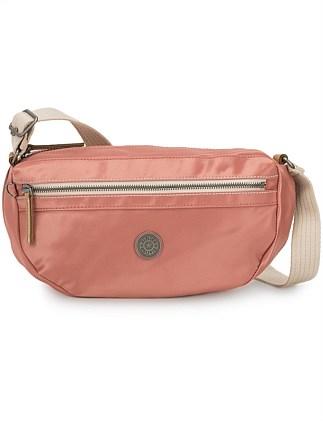 16576fde32 Bags & Accessories Sale   Buy Handbags Online   David Jones