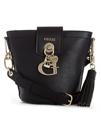 a04e4b2d58a Guess   Buy Guess Handbags   Shoes Online   David Jones