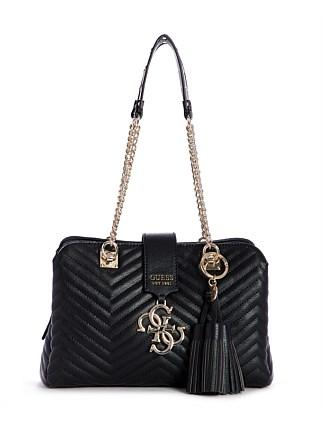 women s shoulder bags women s handbags australia david jones rh davidjones com