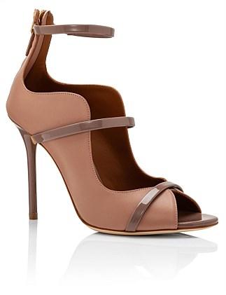 d5cf09919fa Women's Shoes   Buy Shoes Online   David Jones