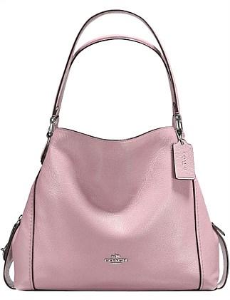 25248077f1 Coach   Buy Coach Bags, Handbags & Wallets Online   David Jones