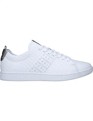 91da9dbe155 Carnaby Evo 119 11 Us Sfa Sneaker Special Offer. Lacoste