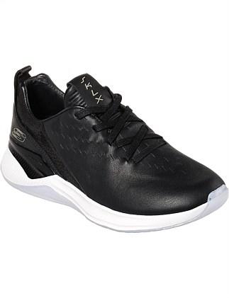 various colors 0c3e0 5bc3b Skechers | Buy Skechers Shoes Online Australia | David Jones