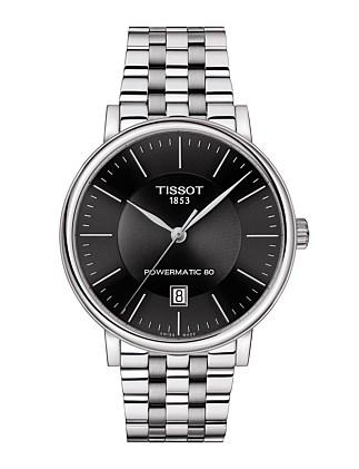 0c057b458 Men's Watches | Buy Designer Watches Online | David Jones