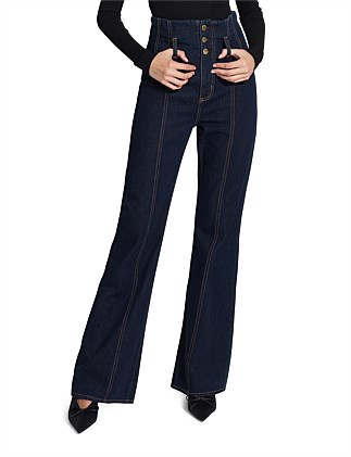 76bbf627d Jeans & Denim For Women | Women's Jeans & Denim | David Jones