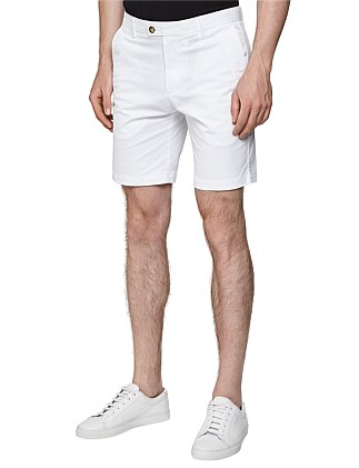 Wicket Casual Chino Short