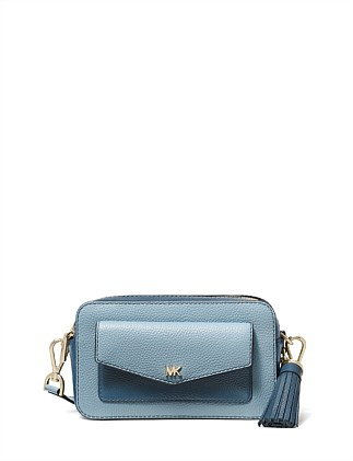 5f299176c21 Michael Kors   Handbags, Watches & More Online   David Jones
