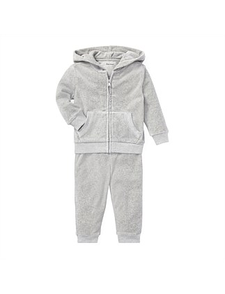 1f5840d6 Baby Clothing Sale | Buy Baby Clothes & Accessories | David Jones