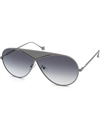 565eeb34e11 Women s Aviator Sunglasses