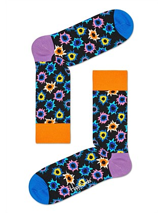 93d25b16c4d9 Happy Socks