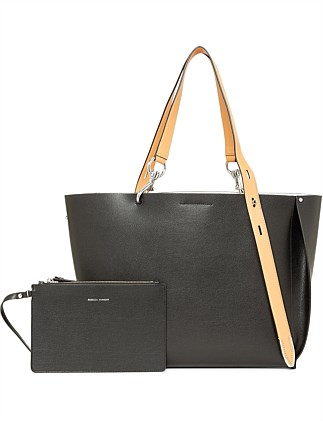 f277bc9747 Women's Bags   Handbags, Clutches, Tote Bags Online   David Jones