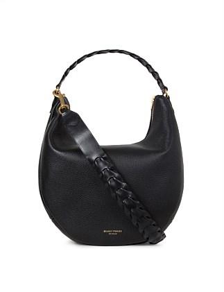 5cd5d8789337 Women s Shoulder Bags