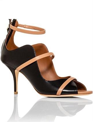 dd14f56504a Women's Shoes | Buy Shoes Online | David Jones