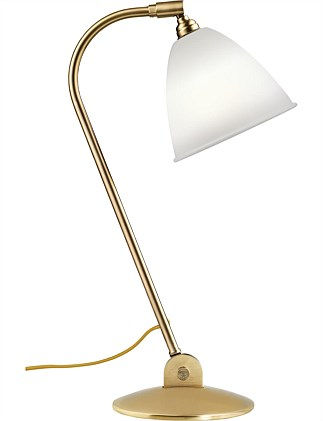 Bestlite Desk Lamp