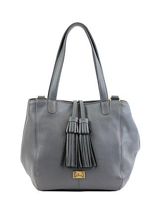 00797ce347a Women s Bags