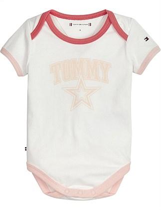 b01f4400 Baby Clothing | Baby Boy & Baby Girl Clothes | David Jones