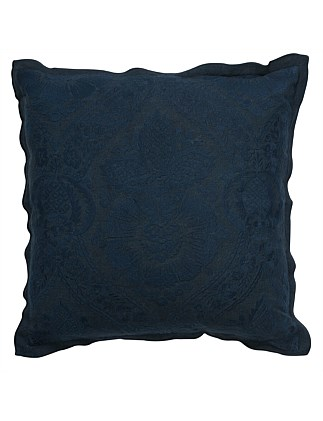 Porter Estate Cushion