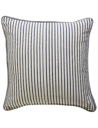 Merchant Boulevard Cushion