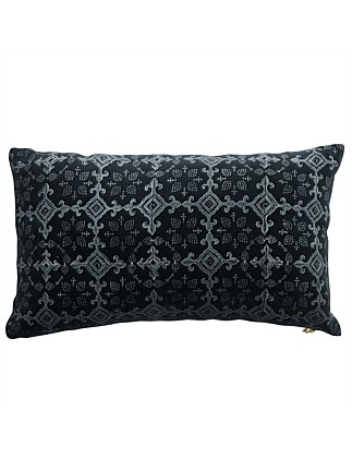 Norfolk Tait Cushion