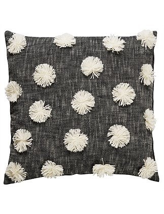 Bartley Aniseed Cushion